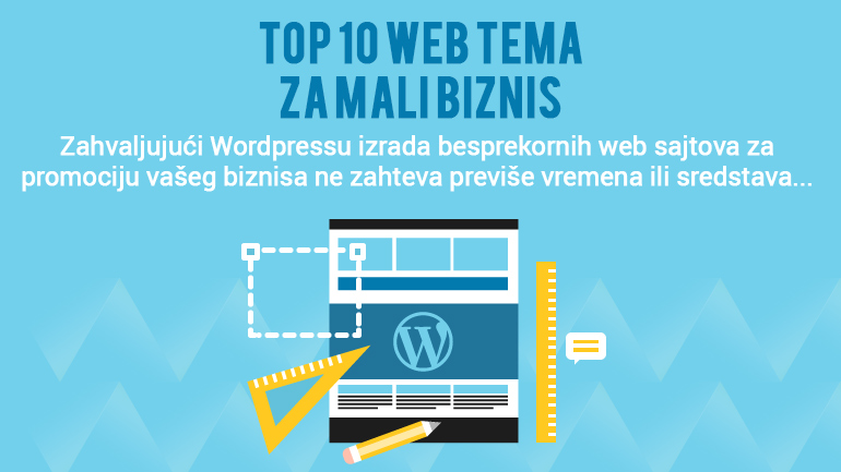 10-top-wordpress-tema-za-mali-biznis