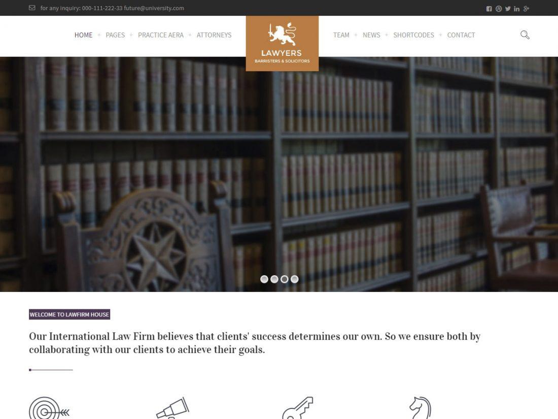 wordpress-tema-za-advokate-law-practice