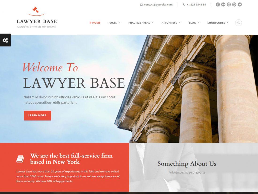 wordpress-tema-za-advokate-lawyer-base